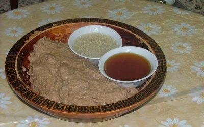 درعة تافيلالت تنظم مهرجان فنون الطبخ التقليدي المحلي