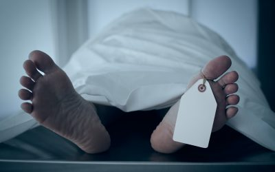 الشرطة الايطالية تعثر على مغربية وزوجها الايطالي ميتين داخل شقتهما