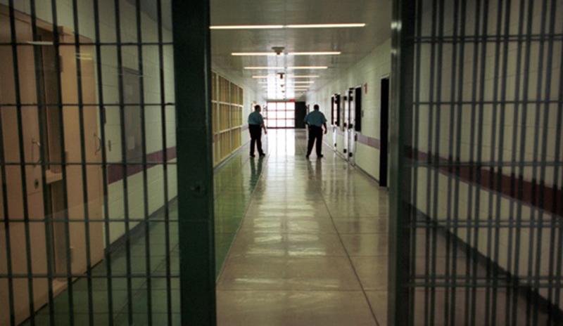 تكوين مكونين في مجال محاربة التطرف العنيف داخل المؤسسات السجنية