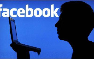 """""""فيسبوك"""" تكشف عن حملة للتأثير سياسيا على انتخابات منتصف الولاية الأميركية"""