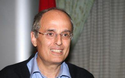 وزير إعداد التراب الوطني يناقش مضامين الملفات المطلبية لشغيلة القطاع