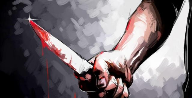اعتقال مختل حاول قتل أحد المصلين في مسجد بالبيضاء