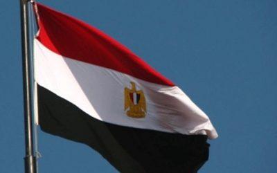 السفارة المصرية بالمغرب تنهي استعداداتها للانتخابات الرئاسية