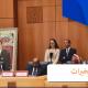 الاجتماع التاسع والعشرون لمكتب مؤتمر وزراء البيئة الأفارقة