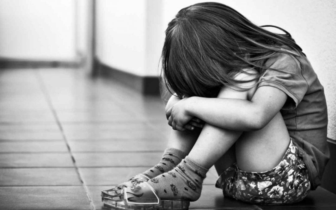 اعتقال شاب أقدم على اغتصاب طفلة + صورة