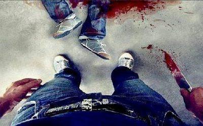 مدينة أكادير تهتز على جريمة قتل بشعة