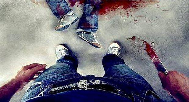 سيدي بنور تهتز على وقع جريمة قتل بشعة