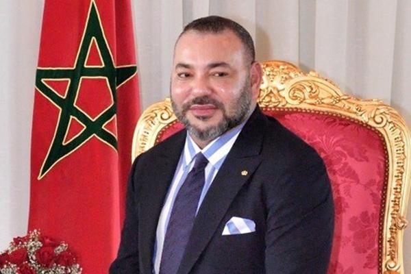 رؤية الملك محمد السادس الرائد الإفريقي في موضوع الهجرة تحظى بالإشادة بأديس ابابا