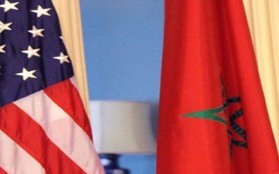 معلومات الاستخبارات المغربية تحبط خططا تفجيرية لجندي أمريكي