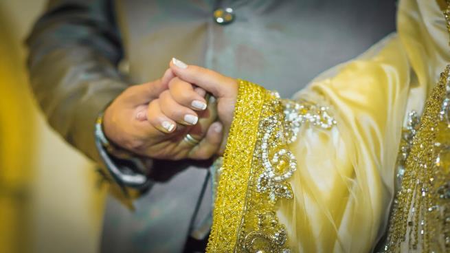 60 في المائة من المغاربة غير متزوجون