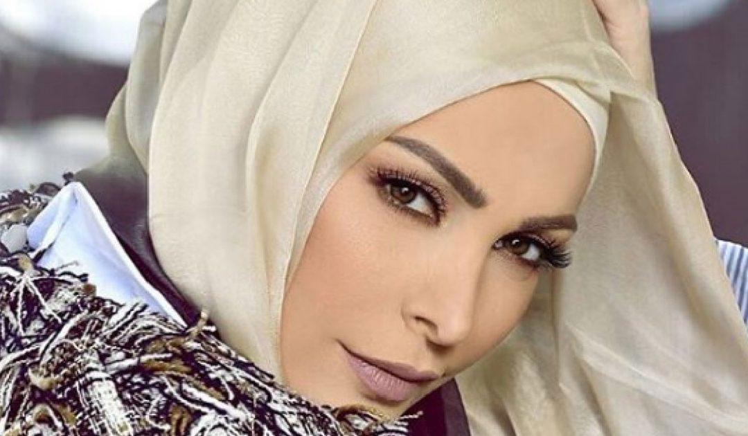أمل حجازي تصدر أغنية دينية بمناسبة شهر رمضان المبارك + فيديو
