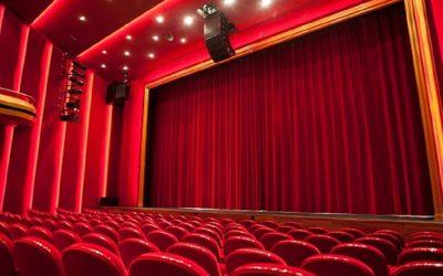 كورونا يلغي جائزة فنون المغرب لأفضل فيلم مغربي في سنة 2020
