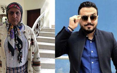 رشيد العلالي: افتراء جمال الشعيري على اسمي مجانب للصواب