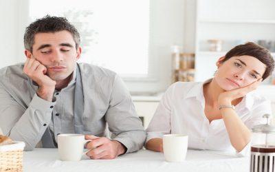 للأزواج..أساليب جديدة لكسر الروتين في العلاقة الزوجية