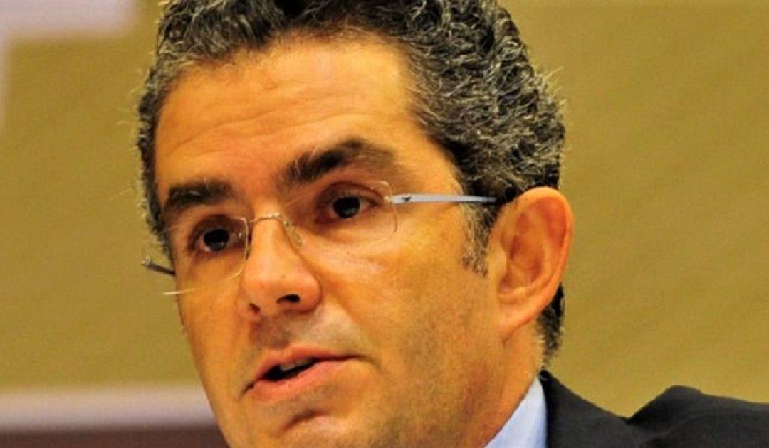 هشام العمراني متفائل من وصول ملف موروكو 2026 إلى مرحلة التصويت النهائي