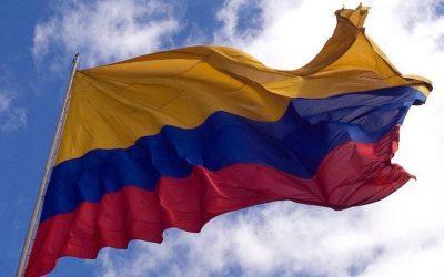 الكولومبيون ينتخبون رئيسا جديدا لهم