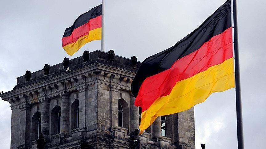 ألمانيا توافق على 32 % من طلبات اللجوء