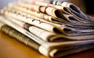 تمديد أجل إيداع الترشحيات الخاصة بانتخابات المجلس الوطني للصحافة
