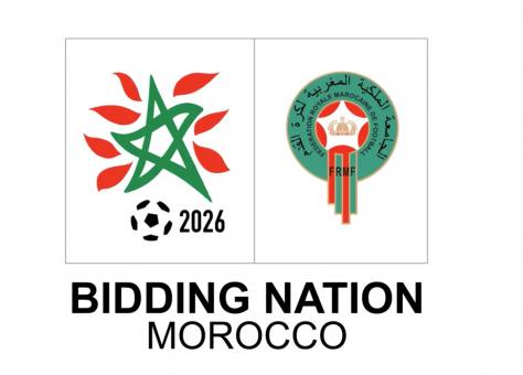 أزيد من 50 دولة تعلن دعمها لملف المغرب 2026
