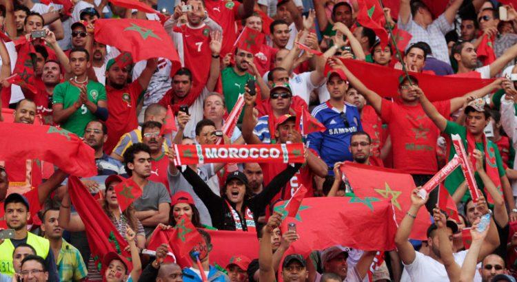 اعتماد تدابير استثنائية لنقل المشجعين بكأس العالم روسيا 2018