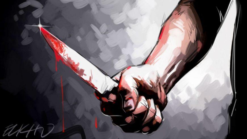 شخص يقدم على قتل صانع تقليدي بمراكش