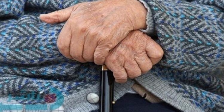 اعتقال مهاجر مغربي اغتصب فرنسية عمرها 87 سنة