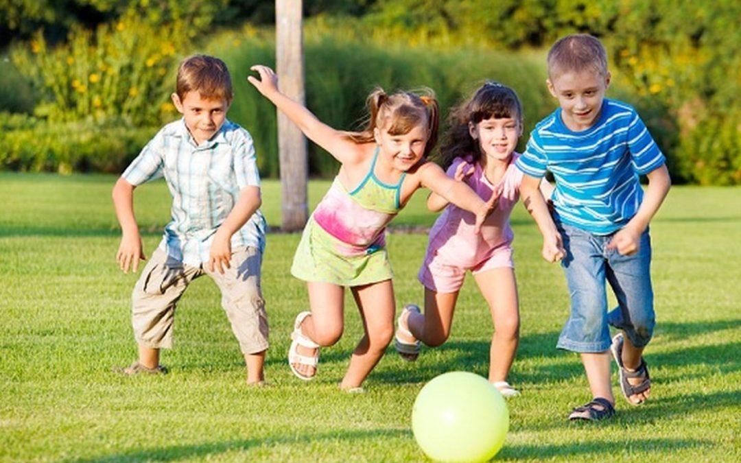 عدم التعرض للجراثيم قد يتسبب للأطفال في إصابتهم بسرطان الدم
