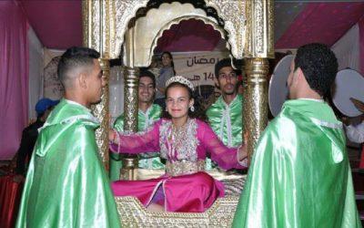 عادات ليلة القدر عند المغاربة: أجواء وجدانية ودلالات روحانية