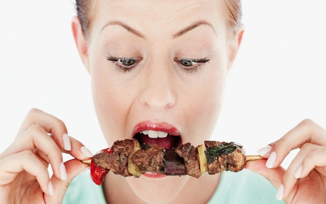 доме картинки чтобы не есть мясо грунтовых