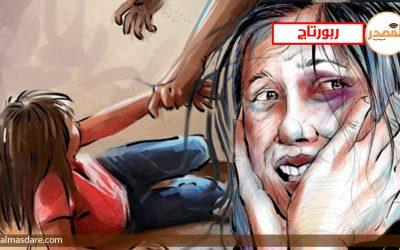 الاعتداء على النساء بالشارع العام..قوامة طغاة أم رجال فوق السلطة؟