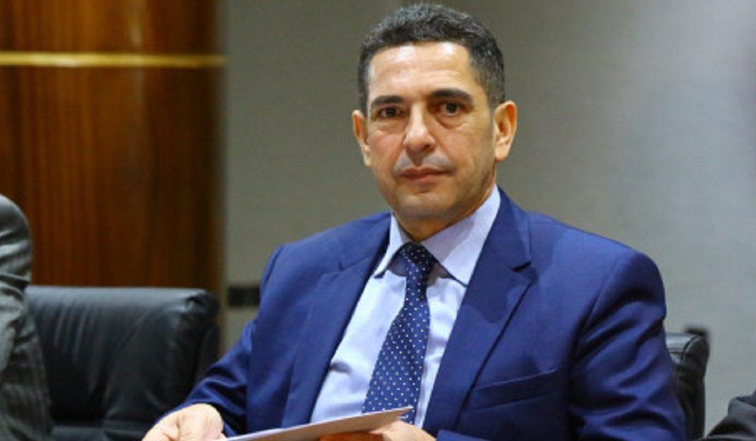 بعد الإعلان عن إنضمام نقابات لإضراب 20 فبراير..أمزازي يستدعي النقابات التعليمية الست