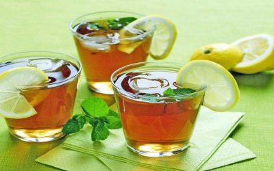 3 مشروبات طبيعية تساعدك على الاسترخاء ومعالجة الأرق