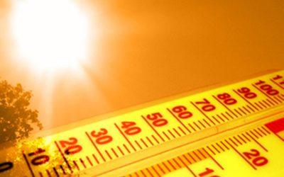طقس حار بهذه المناطق بالمغرب اليوم الأربعاء