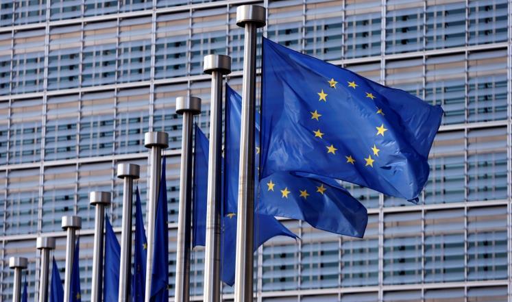 دراسة فرنسية : المهاجرون يأثرون إيجابيا على اقتصاد الدول الأوروبية