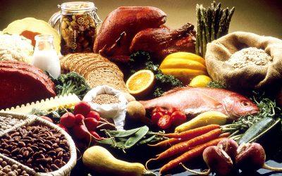 هذه المواد الغذائية المفيدة والمدمرة للأمعاء