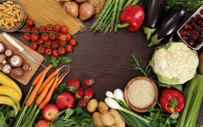 الخبراء يحددون 9 أغذية بديلة للأدوية