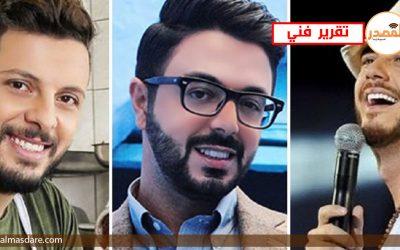"""الأغنية الشبابية المغربية: سيطرة عربية وسط انتقادات لموجة """"البوز"""""""