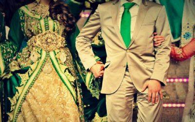 الأعراس في الصيف.. بذخ وتخبط في الديون