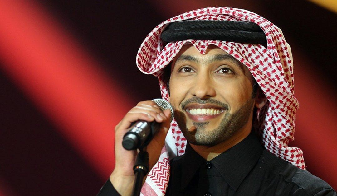 """فهد الكبيسي يشارك في أوبريت """"شمس الحضارات"""" المهداة إلى الملك محمد السادس"""