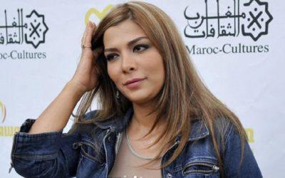 إدارة مهرجان موازين ترد على اتهامات أصالة نصري