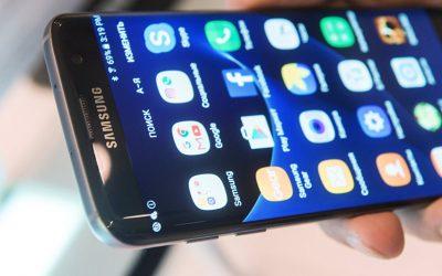 """فضيحة تضرب """"سامسونغ""""..هواتف ترسل صور المستخدمين دون علمهم"""