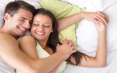 تحقيق : أزواج يكشفون  أسرار زواجهم الناجح