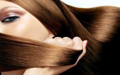 حيل لتنعيم الشعر ومعالجة تقصفه خلال 3 أسابيع