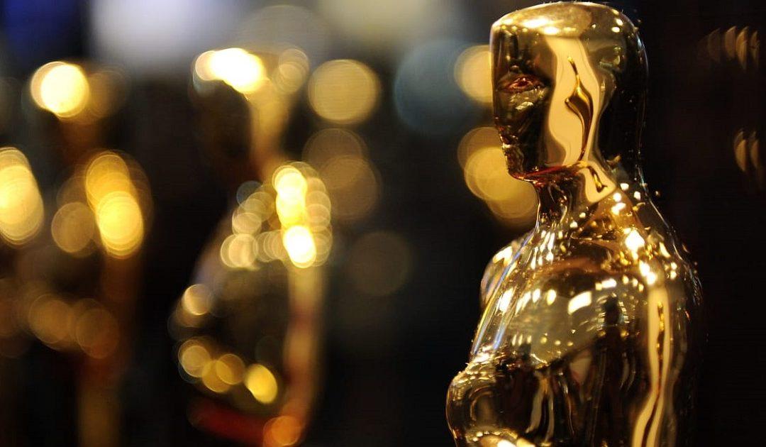 """قرار مفاجئ لمنظمي """"الأوسكار"""" يثير غضب السينمائيين بهوليوود"""