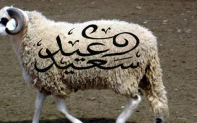 وزارة الأوقاف تعلن عن أول أيام عيد الأضحى بالمغرب
