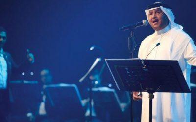 أول تعليق لمحمد عبده على شائعة اعتزاله