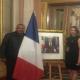 مغربي استطاع تأسيس ماركا عالمية للملابس الرياضية بفرنسا