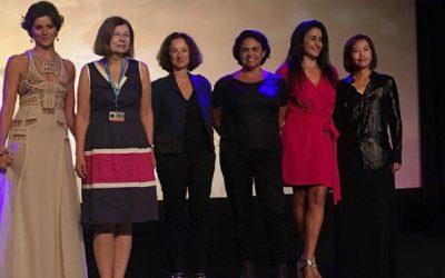 المهرجان الدولي لسينما المرأة بسلا يطفئ شمعته 12 ويستمر في الغوص في عوالم المرأة