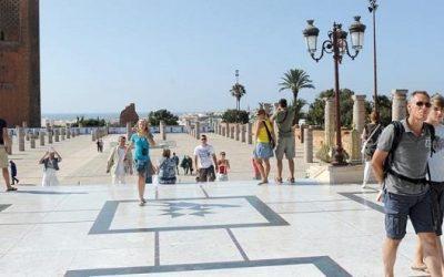 المغرب يشارك في المؤتمر السابع للفدرالية الدولية للمدن السياحية بالصين