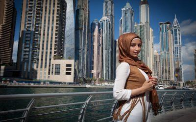 الإمارات تصدر قانونا جديدا يخص إقامة الوافدين